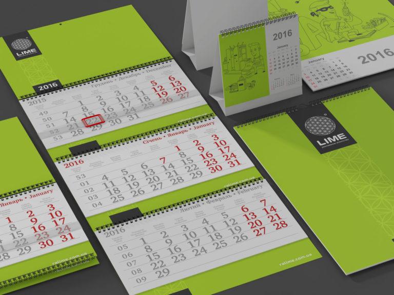 Kalendari2