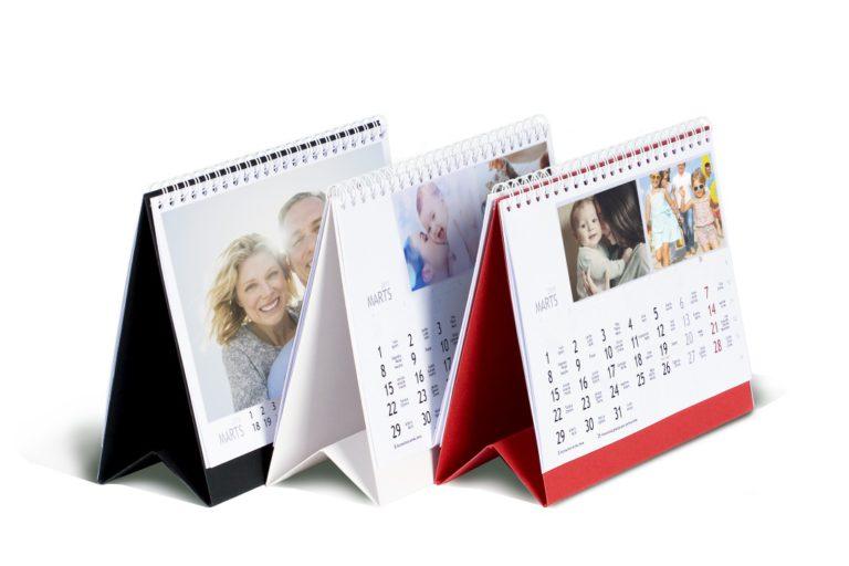 Kalendari5