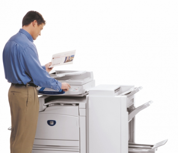Xerox2